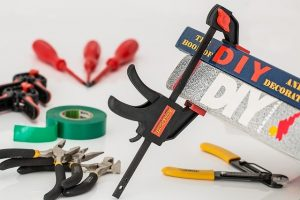 Tips For Beginners For Any Home Improvement Project
