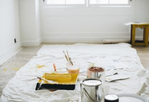 Give Your Home A Brand New Look With This Helpful Advice