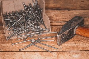 Home Improvement Tips That Can Make A Big Difference