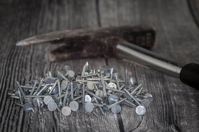 Feeling Handy? Try These Home Improvement Tips!