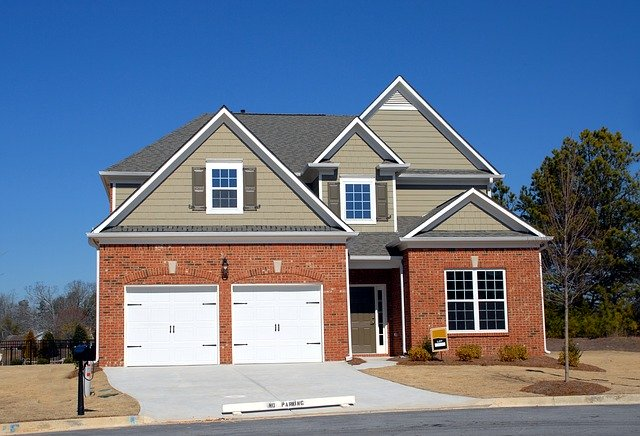 Real Estate Investing Tips You Can Use