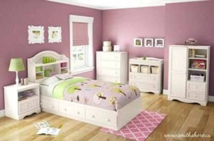 girls-room-furniture-marvelous-girls-bedroom-furniture-ideas-adorable-white-for-girl-with-set-cheap-childrens-room-furniture_1_50_1_845x559
