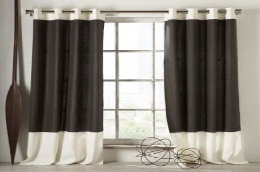 resize-15732878741513798814modernkitchencurtainsmodernkitchencurtains11