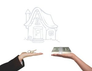 Read more about the article Things You Should Know Before Investing In Real Estate
