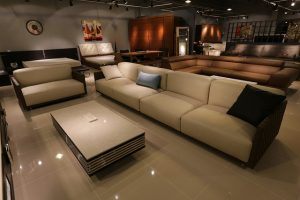 Read more about the article Learn The Ins And Outs Of Interior Decorating With These Great Tips