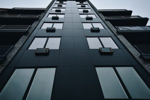 Getting The Most Out Of Your Real Estate Investments