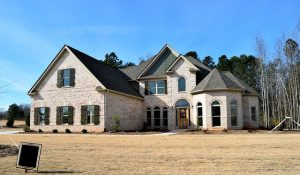 Read more about the article Investing In Real Estate The Right Way