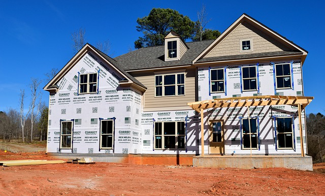 What You Need To Know About Real Estate Investing