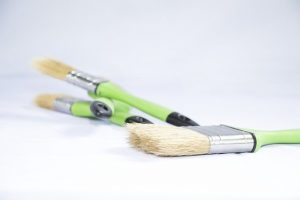 Be Confident When Undertaking Home Improvement Tasks