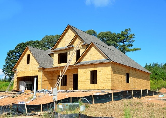 You are currently viewing Everything You Need To Know About Getting Started In Real Estate Investing