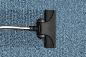 Finding A Carpet Cleaning Company That Is Non-residue