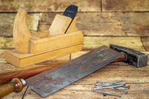 Home Improvements Ideas For Any Budget