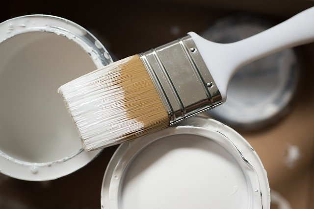 Improve Your Home's Interior With These Easy Tips