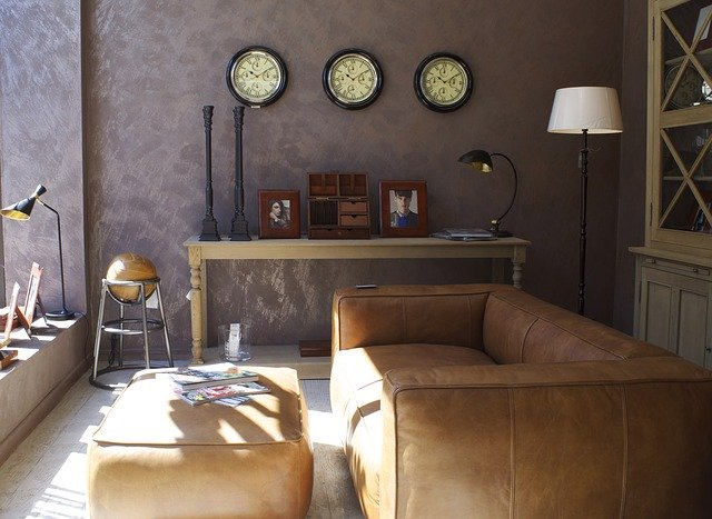 Interior Design Tips From The Pros