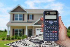 Investing In Real Estate: Simple Tips And Tricks