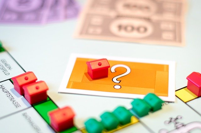 Real Estate Investing Tips That Can Help You Out