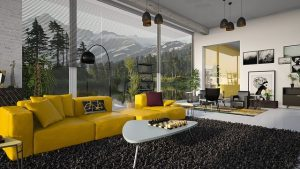 Read more about the article Follow These Decorating And Design Tips For The Perfect Family Living Space