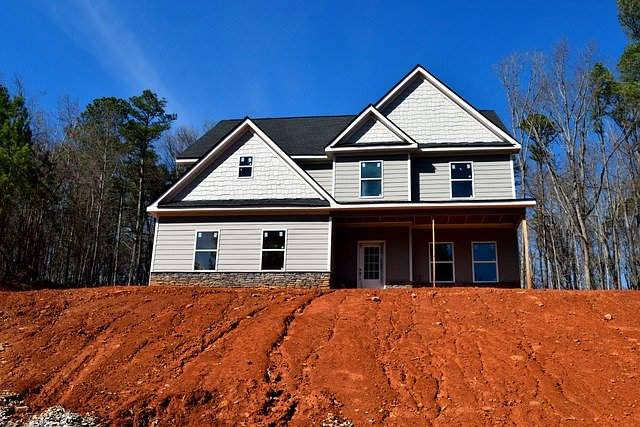 You are currently viewing For A Comprehensive Collection Of Tips About Real Estate Investing, Read This