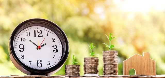 Real Investing Tips That Can Change Your Life