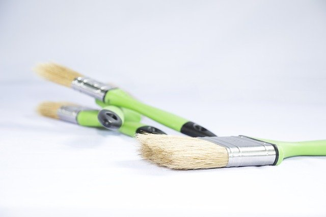 Simple Steps For Your Home Improvement Projects