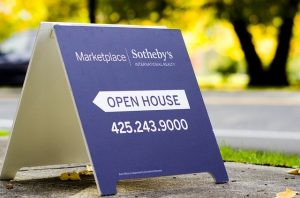 Stop Searching For Answers About Real Estate Investing: This Article Has Them And More