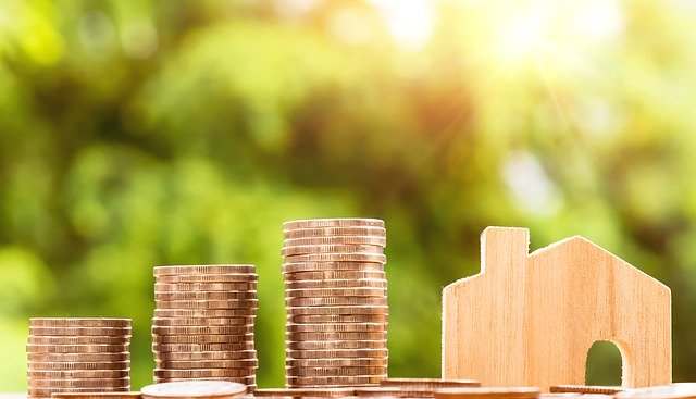 Thinking About Investing Your Money In Real Estate? Use These Helpful Tips