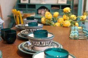 Tips To Help You Decorate Your Home