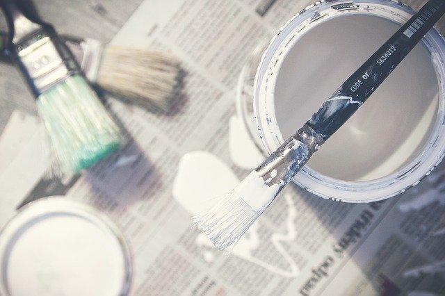 Expert Advice For Better Home Improvement Plans