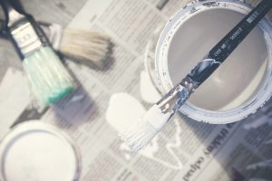 Less Fails, More Fab: Home Improvement Ideas