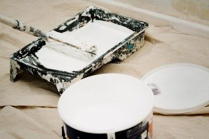 Make Your House Your Own With These Home Improvement Tips