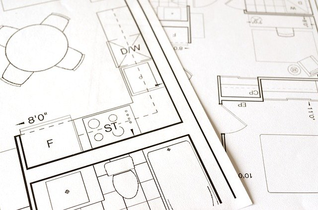 Need To Learn About Real Estate Quickly? Read On