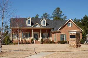 Real Estate Investment: Tips And Tricks For The Beginner