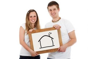 Really Good Real Estate Investment Ideas And Advice