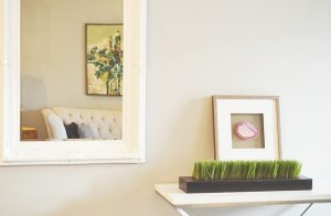 Tips On How To Become A Better Interior Designer