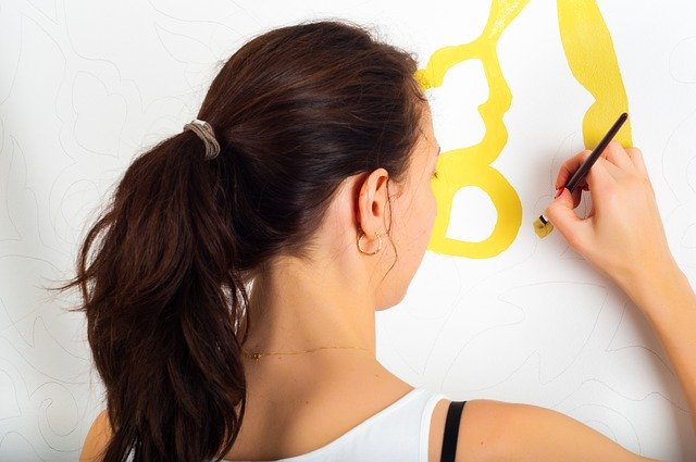 Want To Make Home Improvements? Read On