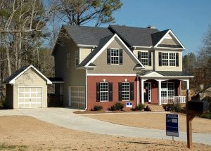 We'll Answer Your Pressing Questions About Real Estate Investing Today
