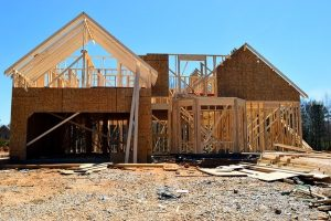 What Every Real Estate Investor Should Know
