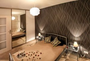 Read more about the article Easy Decorating Tricks To Decorate Like A Pro