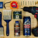 Great Tips For Making Home Improvement A Snap