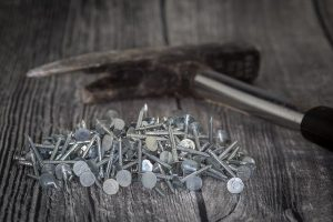 Home Improvement Can Be Pretty Simple With Help
