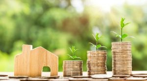 Read more about the article Learn What Real Estate Investing Is All About