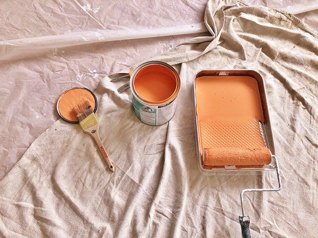 Try These Great Tips To Make Home Improvement Easier