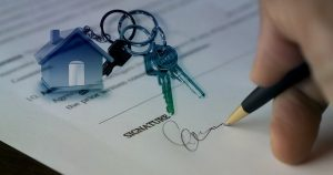 Read more about the article Your Peers Have Compiled This List Of Ideas About Real Estate Investing Just For You