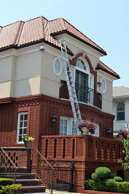 Find Out How To Complete Home Improvement Projects