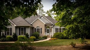 Read more about the article Have Questions About Real Estate Investing? Find Answers Here