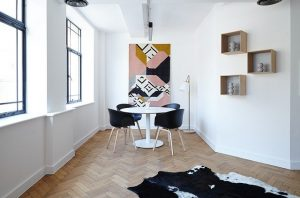 How To Decorate Your Home Beautifully