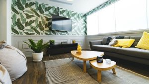Tired Of Your Decor? Interior Decorating Tips That Can Help
