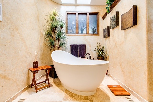 Great Tips On How To Become A Better Interior Designer