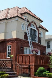Read more about the article How To Maximize Home Improvement Efforts For Cash