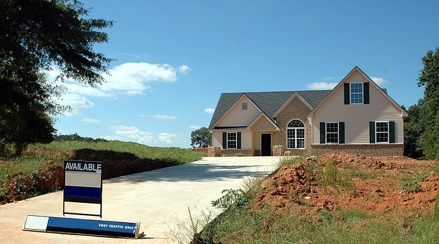 In Discussion Of Real Estate Investing, This Article Provides The Best Information